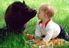 th_beba_svinja.jpg